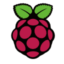 Download for Raspberry Pi