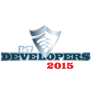 IoT Developers Day 2015 image