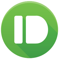 Logo/Picture PushBullet